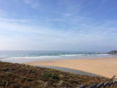 Praia Da Amoreira, Aljezur: See 289 reviews, articles, and 172 photos of Praia Da Amoreira, ranked No.2 on TripAdvisor among 17 attractions in Aljezur.