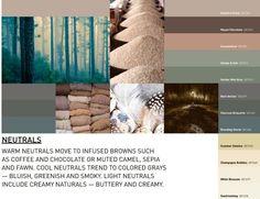 #2016trends #colourtrends #designtrends   tuesday trending: dunn-edwards 2016 colour + design   @meccinteriors   design bites
