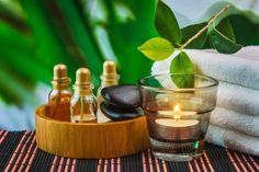 For information about the properties of different oils or to shop for them,log on to Aromacelesta.Com! #Pure_Absolute_Mimosa_Essential_Oil #Key_Lime_Essential_Oil