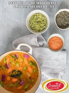 34 Best Food Distribution images in 2019 | Hotel food, Food