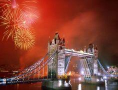 LONDRA-WEB