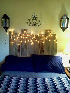 Hometalk :: Pallet Projects :: Grace Love's clipboard on Hometalk