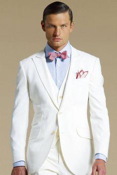 Best Mens Wedding Morning Suits BridesMagazinecouk Groom TuxedoGroom SuitsGroom AttireWhite