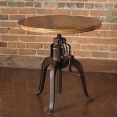1000 Ideas About Pub Tables On Pinterest Bar Stools