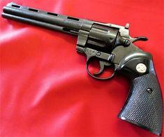21 Best Replica Guns images in 2015 | Replica guns, Guns