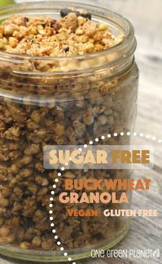 I would make this without stevia & use sugar instead.