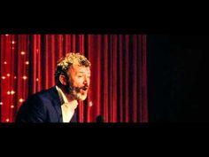 Tommy Tiernan - Crooked Man - Married Man - YouTube Tommy Tiernan, Crooked Man, Married Man, Stand Up Comedy, Einstein, Funny, Youtube, Fictional Characters, Ha Ha