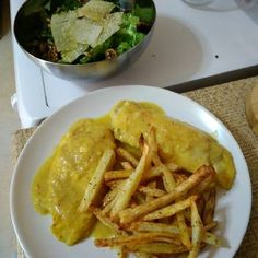 Πεντανόστιμη πέρκα Meat, Chicken, Cooking, Food, Kitchen, Essen, Meals, Yemek, Brewing