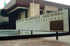 Asciende IPN a la segunda posición del ranking de las mejores universidades de México