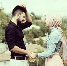 Browse and meet local singles right from your phone. Cute Muslim Couples, Cute Couples Goals, Couples In Love, Romantic Couples, Wedding Couples, Cutest Couples, Best Couple Pictures, Couple Dps, Photo Couple