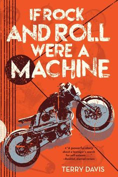 If Rock and Roll Were a Machine on Scribd