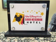 It takes a lot to be a good neighbor hotel  #HomewoodSuitesNearDisney http://homewoodsuites3.hilton.com/en/hotels/florida/homewood-suites-by-hilton-lake-buena-vista-orlando-MCOVSHW/index.html?WT.mc_id=zLWECAA0US1HW2OLS4SocialMedia6MCOVSHW7GW847484&utm_content=buffer30e73&utm_medium=social&utm_source=pinterest.com&utm_campaign=buffer