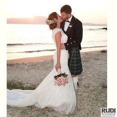 Casamento em Floripa. Gabriela e Colin. Foto#rudibodanese #santacatarina @elfigabriela