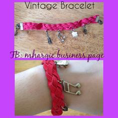 VINTAGE BRACELET   Music Love Code: #899 Price: Php 325  Ready for Shipping!   SMS / Viber : +639175085762 WeChat: Mhargic8 Follow  @msmhargic  on Instagram  For bulk orders | Resellers Email: mhargic.business@gmail.com PM: www.facebook.com/mhargic.business.page