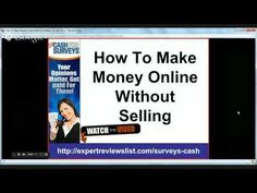 Daily Returns - how to make money online #makemoney #onlinebusiness