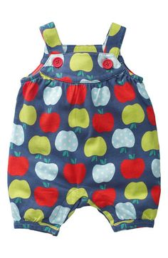 could pin the whole mini boden collection...
