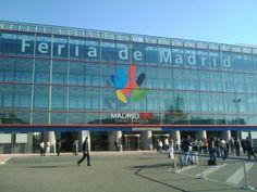 ¡Nos vemos en la Feria Internacional de Turismo (FITUR) en Madrid! En las III Jornadas de Turismo de la Universidad a DIstancia de Madrid (UDIMA) y la Asociación Española de Profesionales del Turismo (AEPT). http://www.caribbeannewsdigital.com/noticia/jornadas-de-turismo-udima-aept-retos-y-oportunidades-para-los-estudios-de-turismo