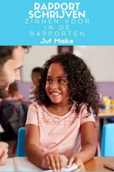 Leader In Me, Classroom Management, Coaching, Homeschool, Mood, Kids, Inspireren, Maria Montessori, Carl Jung