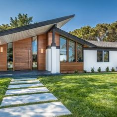 2693 Best Home Images In 2019 Modern Homes Residential