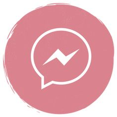 Iphone Wallpaper App, Flower Phone Wallpaper, Aesthetic Iphone Wallpaper, Whatsapp Pink, Whatsapp Logo, Snapchat Icon, Snapchat Logo, Iphone Logo, Iphone Icon