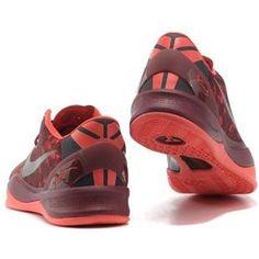 Nike Roshe Run Mens Black White Mesh shoes,Nike Roshe Run Womens Black White Mesh shoes Only. Nike Zoom Kobe 8 VIII Elite ...