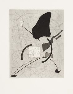 El Lissitzky // William Kentridge