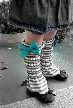 Too cute! #DIY for little girls