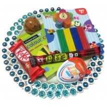 Buy Birthday Return Gifts Online For Kids Party And Get Ideas At Cheap Price From Our Store Toygully
