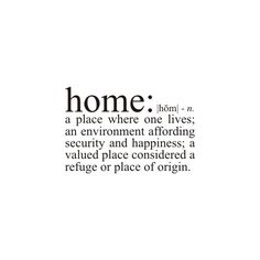 I tried very hard for my family to feel that home was a safe place to be yourself Vinyl Wall Quotes, Vinyl Wall Decals, Theme Divider, One Word Quotes, Text Quotes, Rapper Quotes, Rare Words, Text Overlay, Aesthetic Words