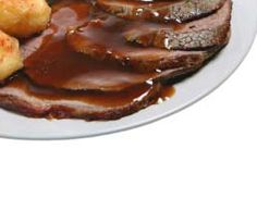 Cordon Bleu, French Toast, Good Food, Food And Drink, Pudding, Cooking, Breakfast, Desserts, Spreads