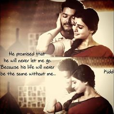 60 Best Tamil Love Quotes Images On Pinterest Love Breakup Funny