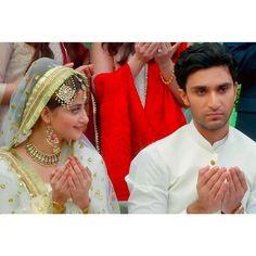 Sajal Ali, Indian Wedding Outfits, My Princess, Dream Wedding, Sari, Actors, Couples, Jewelry, Pakistani