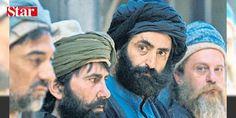 Mahsun Kırmızıgül'e bir kötü haber daha!: Mahsun Kırmızıgül'ün 'Vezir Parmağı' adlı filmi Sandıklı Belediyesi tarafında yasaklandı. Film Mersin ve Kayseri'nin bazı ilçelerinde de yasaklanmıştı.