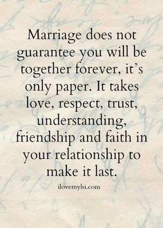 Por eso hare todo en mi poder para confiar, amarte, cuidarte, respectarte, para siempre mi amor!