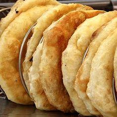 Croatian Recipes, Hungarian Recipes, Sandwiches, Pasta, Hot Dog Buns, Apple Pie, Bread, Cooking, Desserts