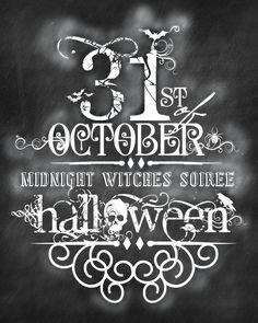 Halloween-Printable-Ghosty.jpg - Box