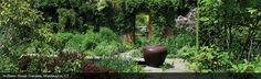 The Garden Conservancy - Garden Preservation Overview