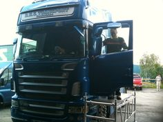 A gallery of our workman ship to boost your confidence in booking with us.   SUPERTINTS