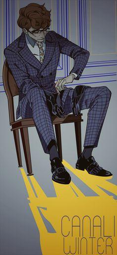Q (Geoffrey Boothroyd) Q James Bond, Ben Whishaw, Amazing Drawings, Kingsman, Skyfall, Cool Art, Nerd, Character Design, Drama