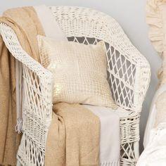 Zara Home - Alhambra Pillow Cover