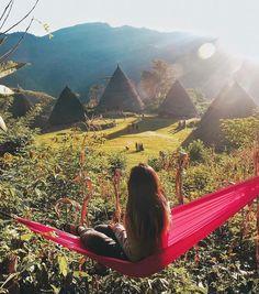 Morning From Waerebo Village!! A beautiful life begins with a beautiful mind. . . Location : Waerebo Village Flores Photo by : @wellenodilia  . . #flores #exploreflores #labuanbajo #explorelabuanbajo #iPhonesia #exploreindonesia  #pulaupadar #padarisland #pulaukomodo #tukangjalan #tukangjalantrip #tukang_jalan #explorekomodoisland #komodotrip #sailingkomodo #gililawa #gililawadarat #tamannasionalkomodo #explorekomodo  #nusatenggaratimur #pesonaalam #pesonaindonesia #wonderfulindonesia…