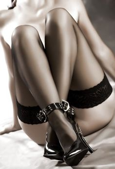 Oh my Mr. Grey, Sir! #FiftyShades @50ShadesSource www.facebook.com/FiftyShadesSource