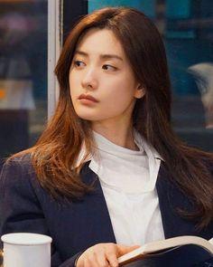 Korean Beauty, Asian Beauty, Nana Afterschool, Im Jin Ah Nana, My Kind Of Woman, Lucky Girl, Asia Girl, Beautiful Asian Women, Girl Pictures