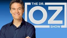 Win a $10,000 check from Dr. Oz! Enter for a chance to win state of the art fitness equipment and apparel worth $10,000!