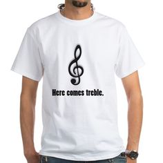 Shop treble Light T-Shirt designed by Lots of different size and color combinations to choose from. Here Comes Treble, Yeezy Outfit, Mens Yeezy, Fade Designs, Tee Shirts, Tees, Short Sleeve Tee, Gray Color, Shirt Designs