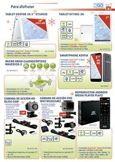 PÁGINA 9 CANAL NICK Navidad