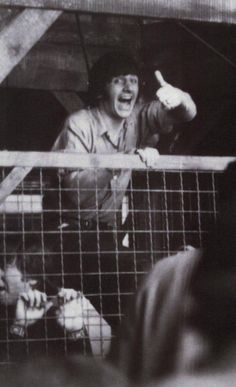 This is fantastic!! Ringo my Beatles man!