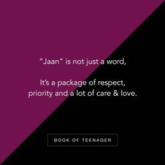 Tmhn jaan toh khna tha pr koi priority nhi the no love Cute Relationship Quotes, Bff Quotes, True Love Quotes, Romantic Love Quotes, Best Friend Quotes, Heart Quotes, Love Quotes For Him, Mood Quotes, Crush Quotes