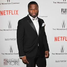 50 Cent Testifies In Court That He Has Been Deceptive About His Lifestyle