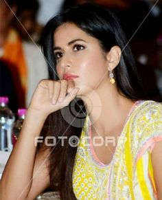 Honoured to have gotten the opportunity to speak about gender. Katrina Kaif, Looking Gorgeous, Opportunity, Bollywood, Gender, Actresses, Baby, Fashion, Pretty